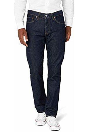 Levi's Men's 511 Slim Fit Jeans, Blau (ROCK COD 1786)