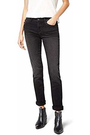 Mavi Women's Sophie Skinny Jeans, (Used Dream Comfort 18241)