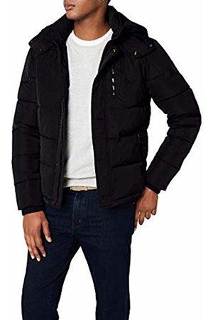 Wrangler Men's Protector Jacket ( 01)