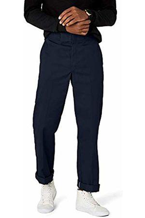 Dickies Men's Original 874 Work Pant Workwear Trousers