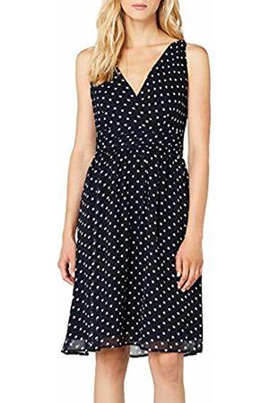 Vero Moda Women's sleeveless Dress - - L UK 12