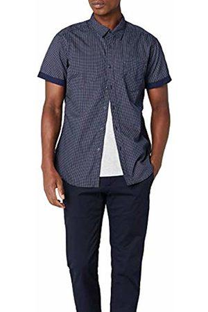 Esprit Men's 048cc2f005 Casual Shirt