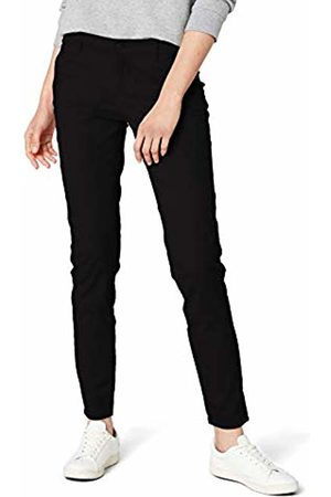 Only Women's onlPARIS LOW SKINNY CHINO PANTS PNT NOOS Trouser - - W36/L32
