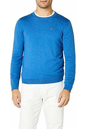 Napapijri Men's Decatur 1 Pullover