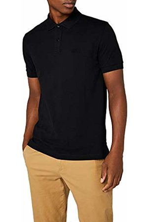 HUGO BOSS Men's Piro Polo Shirt, ( 1)