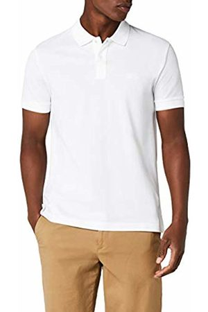 HUGO BOSS Men's Piro Polo Shirt, ( 100)