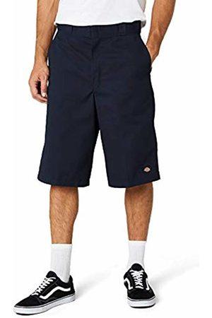 Dickies Men's 13-Inch Multi Pocket Work Workwear Shorts