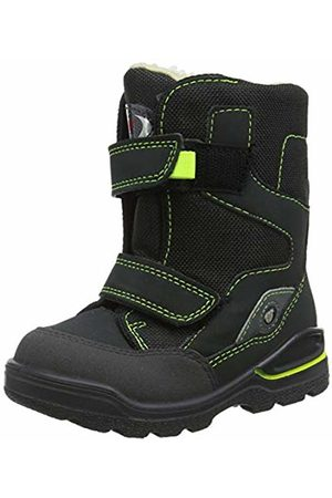 Ricosta Boys' LUI Snow Boots