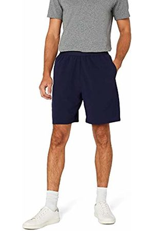 Lacoste Men's GH8107 Shorts