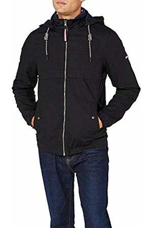 Tommy Hilfiger Men's Essential Anorak Jacket
