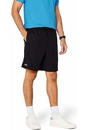 Lacoste Sport Men's GH353T Sports Shorts