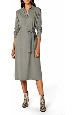Marc O' Polo Women's 801113721203 Dress Suit