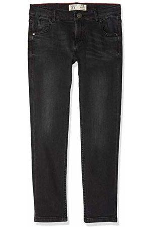 ZIPPY Boy's Vaqueros Jeans, ( 000)