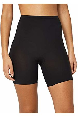 Maidenform Women's Sleek Smoothers Shortie Plain Shaping Control Knickers