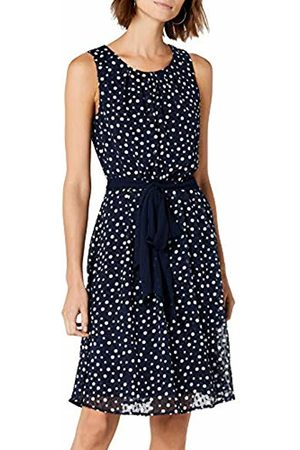 Esprit Collection Women's 028eo1e019 Party Dress