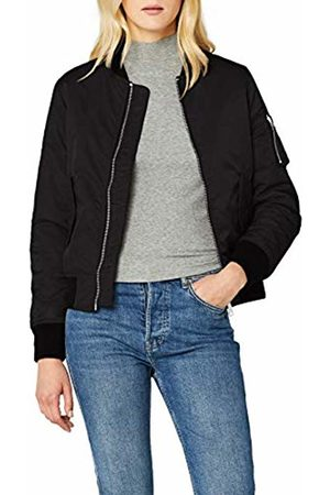 Brandit Women's Marcy Girls Bomberjacket Jacket, ( 2)