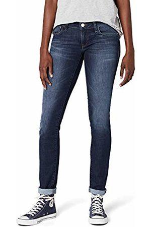 Mavi Women's LINDY Skinny Jeans