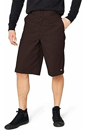 "Dickies Men's 13""Mlti Pkt W/Srt Shorts"