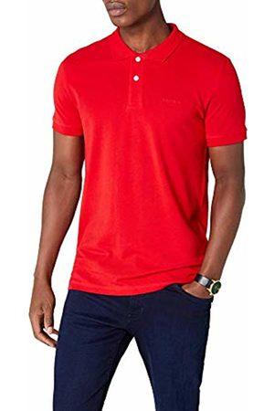 Esprit Men's 998ee2k808 Polo Shirt, ( 635)