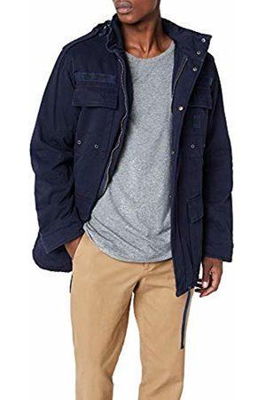 Brandit Men's Ryan M65 Winterjacket Jacket