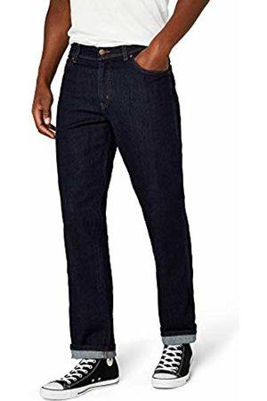 Wrangler Men's Jeans Jeans