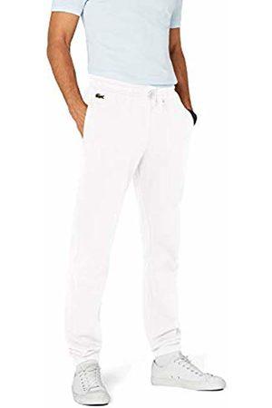 Lacoste Sport Men's XH120T Sportswear Set