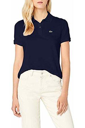 Lacoste Women's PF7839 Polo Shirt