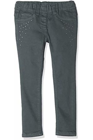 Green girls  trousers, compare prices and buy online d68c8e4b70