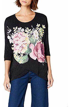 Desigual Women T-shirts - Women's TS_NATI T-Shirt