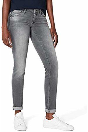Mavi Women's Lindy Skinny Jeans, ( Glam 22486)