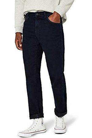 Wrangler Men's Texas Stretch W121QC77D Jeans