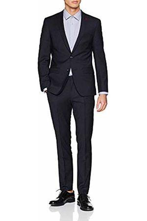 Roy Robson Men's Slim Suit