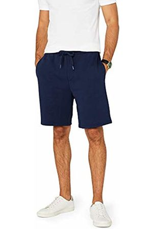 Lacoste Sport Men's GH2136 Swim Shorts