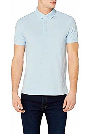 Lacoste Men's PH5522 Polo Shirt