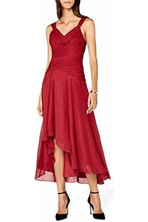 4197026c6b640 astrapahl-womens-co6021ap-knee-length-plain-cocktail-sleeveless-dress.jpg