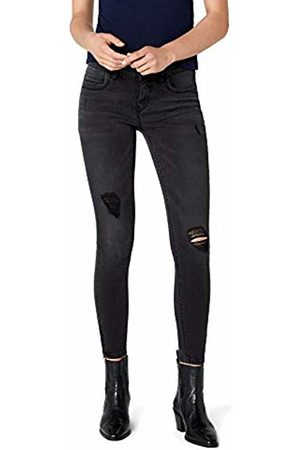 Only dnm women s trousers   jeans, compare prices and buy online f24eee0327