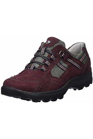 Waldläufer Women Flat Shoes - Women's Holly Oxfords