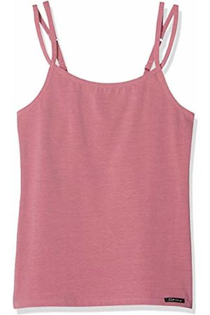 Skiny Essentials Girls Spaghettishirt Vest