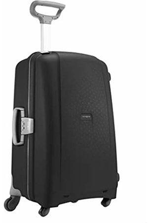 Samsonite Aeris - Spinner 75 - 4,80 Kg, Suitcase 75 cm