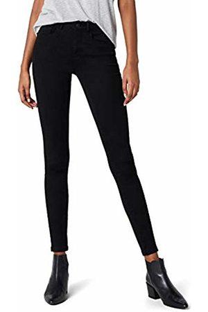 Only Women's Royal Soft REG Skin Jegging NOOS Trousers, C-N10