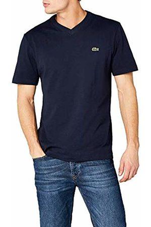 Lacoste Men's TH7419 T-Shirt