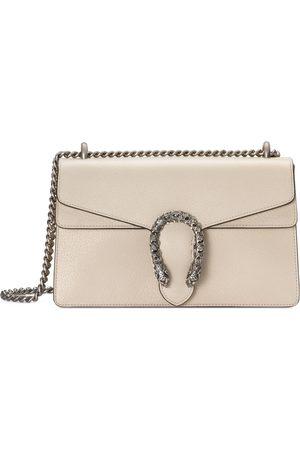 Gucci Women Handbags - Dionysus small shoulder bag