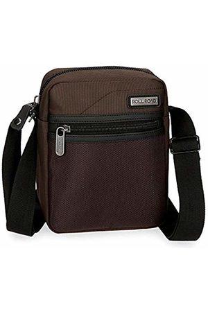 Roll Road Messenger Bag - 5655062
