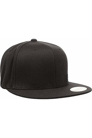 Vans Men's Splitz Hat