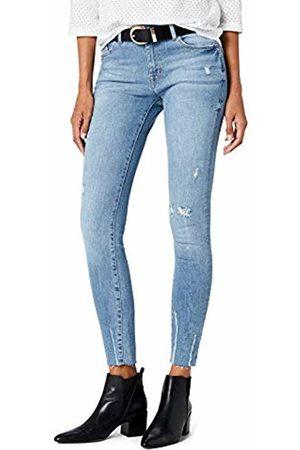Esprit Women's 028cc1b011 Skinny Jeans, ( Medium Wash 902)