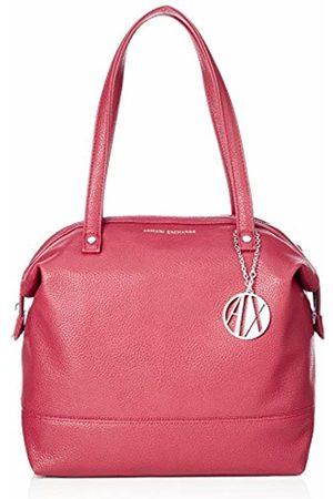 2dd20e9f7fda Shop Shopper   Tote Bags for Women