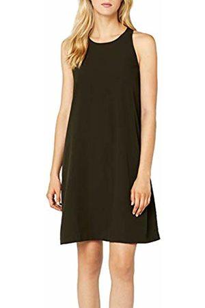 Opus Women's Weria ST Dress