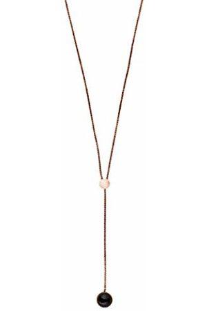 Skagen Women's Necklace SKJ1040791