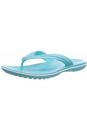 Crocs Unisex Adults' Crocband Flip Flip Flop