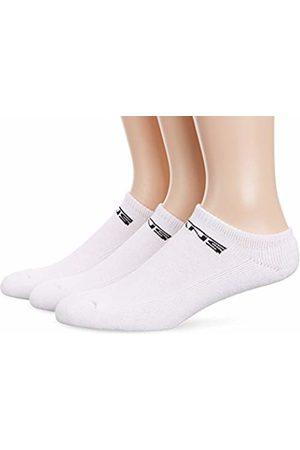 Vans Men Socks - Men's Classic Kick 3 Pack Ankle Socks